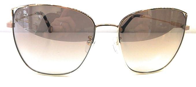 Carolina Herrera Las gafas de sol para mujer en lentes de ...