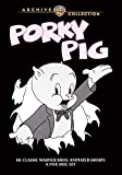 Buy Porky Pig 101