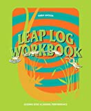 LEAP Log Workbook, Lemons, Donna and Barbitta, Susan, 1269317911