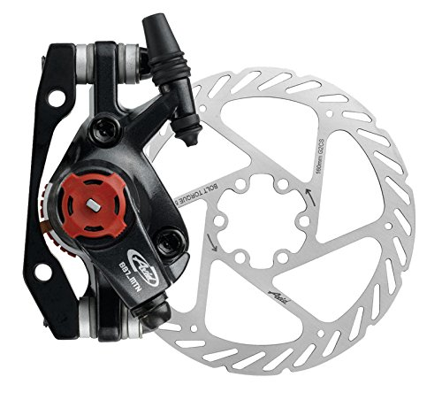 Avid BB7 MTN G2 Front or Rear Rotor ()