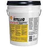 Shell Rotella (550039811) Heavy Duty Tractor Fluid