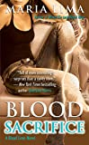Blood Sacrifice (Blood Lines Book 5)