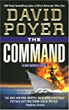 The Command, David Poyer, 0312991819