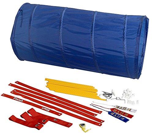 Dog Agility Starter Kit Obstacle - 2