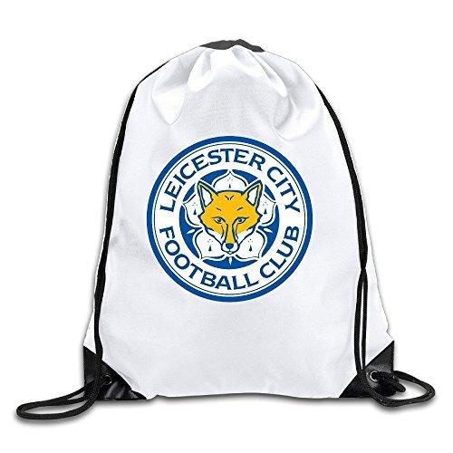 maneg-leicester-city-gym-drawstring-backpacktravel-bag