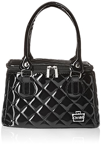 caboodles-sassy-tapered-tote-bag-110-pound