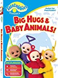 Teletubbies Classics: Big Hugs & Baby Animals!