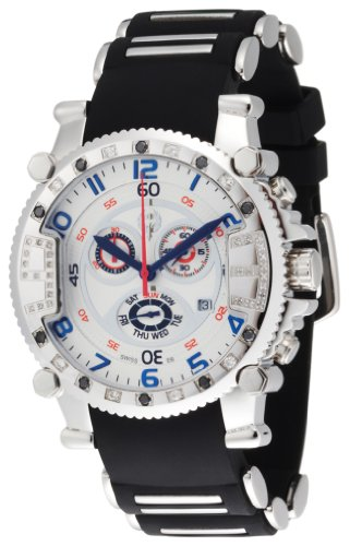 brillier-mens-024441101-grand-master-tourer-signature-white-dial-black-rubber-watch