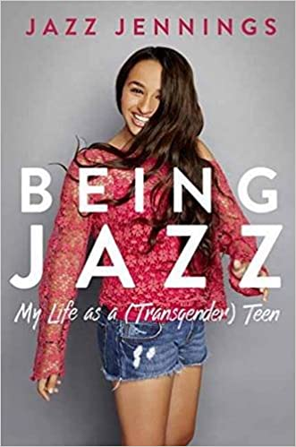 Image result for being jazz
