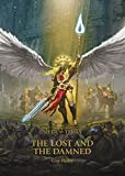: The Lost and the Damned (2) (The Horus Heresy: Siege of Terra)