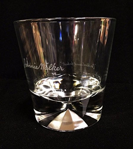 johnnie-walker-diamond-base-rocks-glass-2015-edition