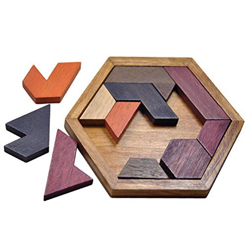 Most bought Puzzle Accessories