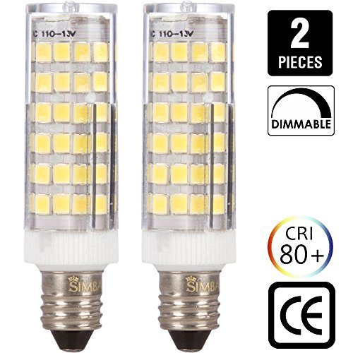50 watt e11 light bulb - 2