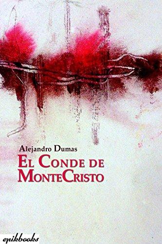 Descargar Libro El Conde De Montecristo: Ilustrado Alejandro Dumas