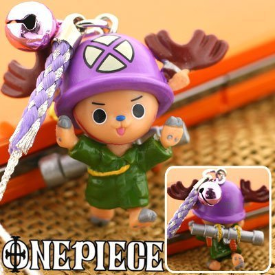 Plex For Adults Costume (Chopper costume collection Netsuke St (CC-005) 338131 (japan)