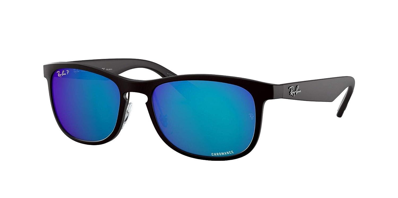 Amazon.com: Ray-Ban – Gafas de sol Para Hombre (rb4263) de ...