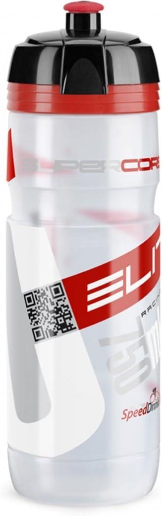 Compra Elite Byasi Porta - Utensilios - Botella de agua, color ...