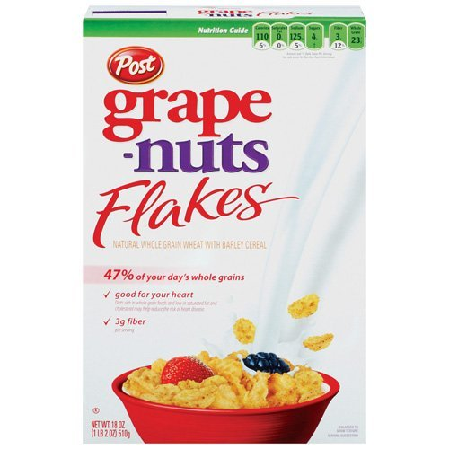 post-breakfast-cereal-grape-nuts-flakes-19-oz