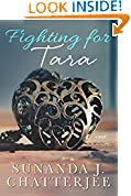 Fighting for Tara