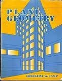 Plane Geometry 9780840393067