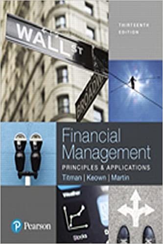 Amazon financial management principles and applications plus financial management principles and applications plus mylab finance with pearson etext access card package 13th edition the pearson series in fandeluxe Choice Image