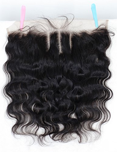 Chantiche Lace Brazilian Bleached 16inches