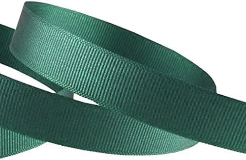navy 15/mm volle Rollen Rolle zu je 10 m 25/mm 6 mm 10/mm 38/mm.- .Breite: 6/mm Hochwertiges Ripsband