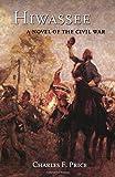 Hiwassee: A Novel of the Civil War