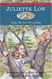 img - for Juliette Low: Girl Scout Founder (Young Patriots series) book / textbook / text book