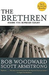 The Brethren: Inside the Supreme Court