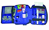 SPECIAL PACK OF 3-Dia-Pak Deluxe Organizer