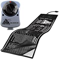 INNOMAX Thermal Guardian Quantum Solid State Waterbed Heater, Low Watt