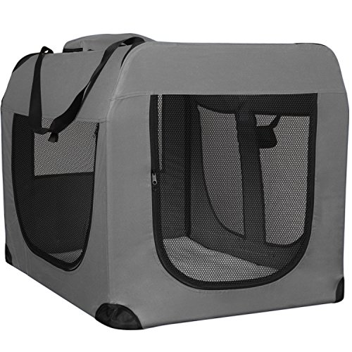 OxGord Carrier Foldable Portable Training product image