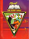 See Through the Scriptures, Harry N. Wendt, 1891245082
