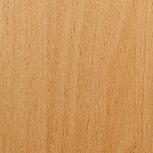 3Mダイノックフィルム 木目調 【FW】 (R) 幅122cm×100cm FW-327 【スキージー付き】 木目 ウッド調 防火 耐水 耐久 リフォーム リメイク 化粧塩ビフィルム ホルムアルデヒド対策 F☆☆☆☆ ダイノックシート スリーエム