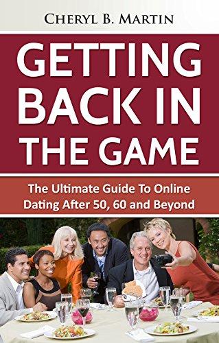 ett år av online dating på 50 Online Dating industri historia