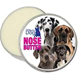 The Blissful Dog Great Dane Nose Butter, 1-Ounce