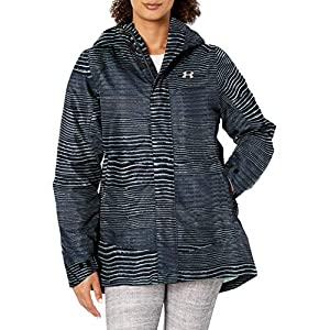 Under Armour womens Coldgear Infrared Powerline Insulated