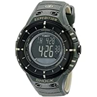 Best timex digital watches for men Reviews 2018 - Magazine cover