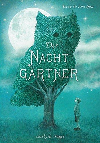 Der Nachtgärtner