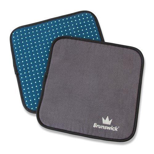 Brunswick Microfiber EZ Grip Towel