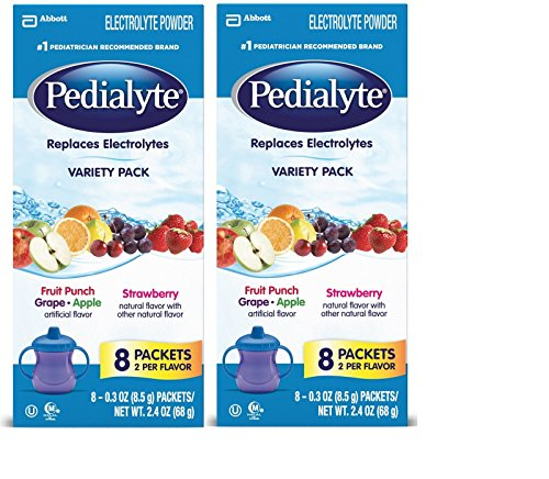 pedialyte-variety-powder-pack-03-ounce-16-count