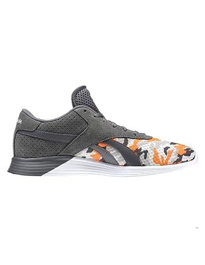 Reebok Royal EC Ride GFX Sport Shoes 526604069