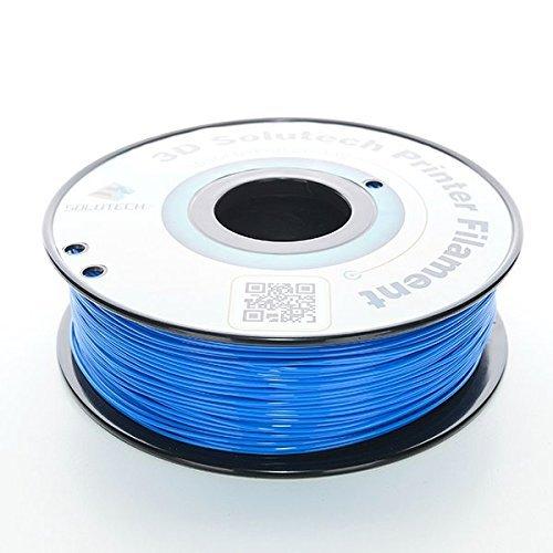 3D-Solutech-Real-Blue-175mm-ABS-3D-Printer-Filament-22-LBS-10KG-100-USA