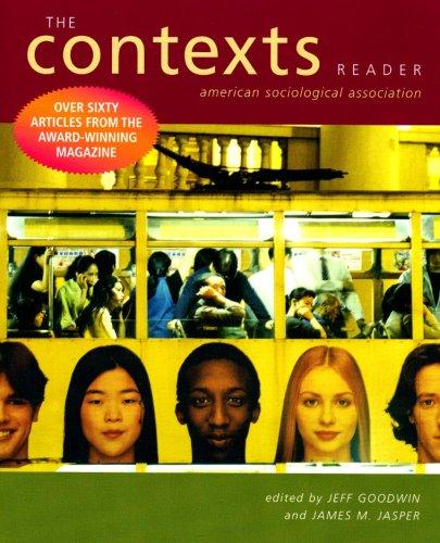 The Contexts Reader