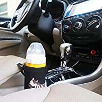 Flaschen Wärmer Baby Flaschenwärmer für Auto KFZ Reise Nuckelflasche Wärmer