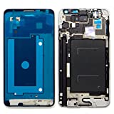 note 3 digitizer - LCD Display Digitizer Assembly Frame For Samsung Galaxy NOTE 3 N9000