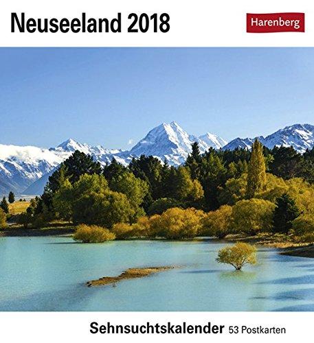 neuseeland-kalender-2018-sehnsuchtskalender-53-postkarten