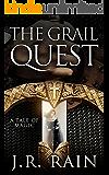 The Grail Quest