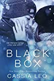Free eBook - Black Box